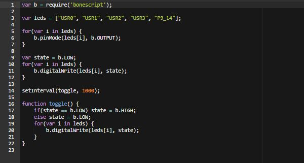 How to Install and Use Node.js and npm (Mac, Windows ...